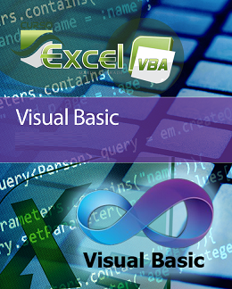 Curso Visual Basic - Programa CESP