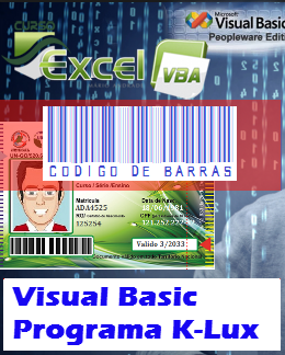 Curso Visual Basic